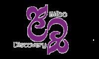 Logo Bilbo