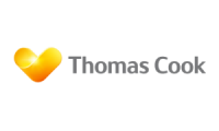 Logo Thomas Cook