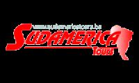 Logo Sudamerica Tours