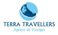 Logo Terra Travellers