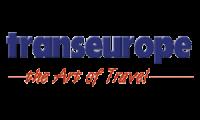 Logo Transeurope