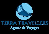 Terra Travellers